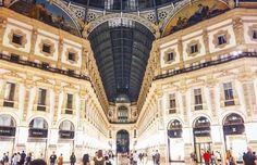 #milan #milano #cathedral #expo #duomo #myphoto #photo #shot #picoftheday #photooftheday #italiainunoscatto#borghiditalia #vivo_italia #total_italy #infinity_italia #galleriavittorioemanuele #ig_lombardia #ig_milano #milanodavedere #volgomilano #volgolombardia #volgoitalia #instaitaly #iglobal_photographers #world_besthdr #vip_world_photo#artcity #art by 82anto82