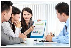 Tingkatkan Keterampilan Komunikasi Bisnis
