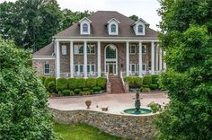 4025 Nestledown Dr, Franklin, TN 37067