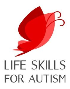 FREE Life Skills Program Planner For Individuals On The Autism Spectrum - Includes Over 130 Ready-To-Use Task Analyses! This invaluable and carefully thought out planner produced by the Grand Erie Distric School Board of Brantford, Ontario, Canada, provides invaluable resources relating to the following domains: Functional Academic Skills * Communication Skills * Interpersonal Skills * Independent Living Skills * Leisure Skills * Pre-Vocational Skills, and Vocational Skills *. Autism awareness