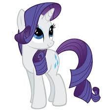 Equestria My Little Pony Princess Celestia Unicorno 20 pollici in Scatola Regalo Party Bag