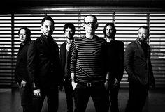 Linkin Park - 2012 Honda Civic Tour