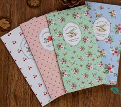 Cute Vintage Retro Flower Notebook Lovely Cartoon Rabbit Notepad With Blank Paper For Kids School Supplies Free Shipping 340-in Notebooks from Office & School Supplies on Aliexpress.com | Alibaba Group