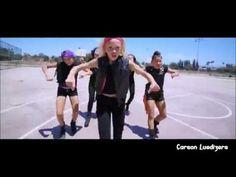 Kylie Cover ft. Jordyn Jones - First Love / Lip Gloss - YouTube