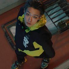 Ikon Member, Ikon Kpop, Ikon Wallpaper, Kim Ji Won, Korean Men, Asian Boys, Bts Boys, Art Music, My Boyfriend