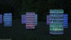 SmART Nights - Events - Longwood Gardens