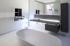 Fantastiche immagini su arredo bagno boffi bath room