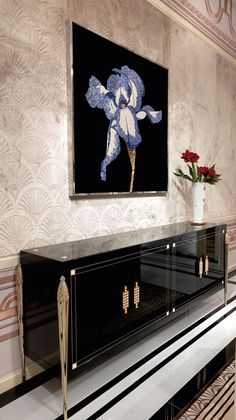 """""""Swarovski"""" """"Swarovski Crystals"""" """"Swarovski Elements"""" Luxury Wall Art From: $5,000 By www.InStyle-Decor.com HOLLYWOOD Over 5,000 Inspirations Now Online, Luxury Furniture, Mirrors, Lighting, Chandeliers, Lamps, Decorative Accessories & Gifts. Professional Interior Design Solutions For Interior Architects, Interior Specifiers, Interior Designers, Interior Decorators, Hospitality, Commercial, Maritime & Residential. Over 10 Years Worldwide Shipping Experience"""