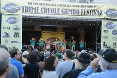 Take it easy this weekend with plenty of cultural festivals and a Broadway-inspired concert.