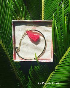 Le Pays de Laure: Coconut box
