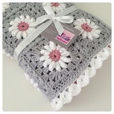 crochet baby blankets for girl chic baby girl crochet blanket patterns crochet baby girl blanket patterns free. - Crochet and Knit Crochet Afghans, Crochet Quilt, Crochet Blanket Patterns, Knit Crochet, Crochet Blankets, Knitting Patterns, Crochet Baby Blanket Borders, Crochet Edgings, Booties Crochet