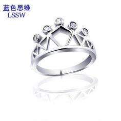 ring from Frog Prince (Taiwan drama)