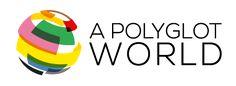 A Polyglot World