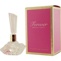 MARIAH CAREY FOREVER by Mariah Carey Perfume for Women (EAU DE PARFUM SPRAY 3.4 OZ) *** Click image for more details.