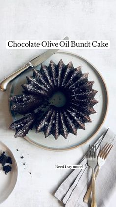 Bunt Cakes, Cupcake Cakes, Cupcakes, Just Desserts, Delicious Desserts, Yummy Food, Baking Recipes, Cake Recipes, Dessert Recipes