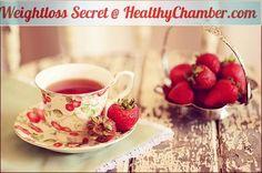 My weightloss secret @ healthychamber.com 00133 #healthyfood #diet #healthy #feelgood #goodlife #beautyful #foodforlove #lovingfood #losecalories #weightloss #takeaction #stayinshape #fruits #salad