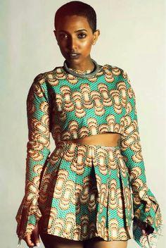 *. #Africanfashion #AfricanClothing #Africanprints #Ethnicprints #Africangirls #africanTradition #BeautifulAfricanGirls #AfricanStyle #AfricanBeads #Gele #Kente #Ankara #Nigerianfashion #Ghanaianfashion #Kenyanfashion #Burundifashion #senegalesefashion #Swahilifashion DK