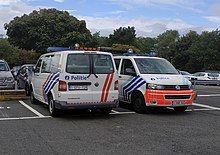 Law enforcement in Belgium Criminal Law, Law Enforcement, Belgium, Police
