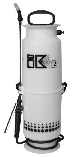 Oferta: 84.18€ Dto: -7%. Comprar Ofertas de Matabi M293081 - Pulverizador industrial previa presion ik multi 12 barato. ¡Mira las ofertas!