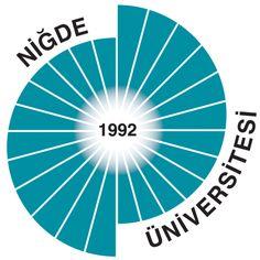 Niğde Üniversitesi Logosu