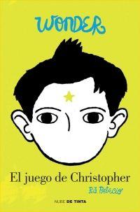 Pluto (a Wonder story) - RJ Palacio Saga, Good Books, Books To Read, Cinema, Book Sites, Romance, Free Reading, Teaching Reading, Read Aloud