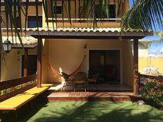 Casa à venda com 3 Quartos, Guarajuba, Camaçari - R$ 400.000 - ID: 2925885257 - Imovelweb
