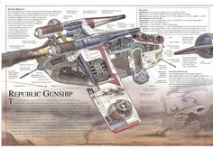 DK_Publishing_-_Star_Wars_-_Incredible_Cross-sections_-_Episode_II_-_Attack_of_the_Clones-014a.jpg (1600×1122)