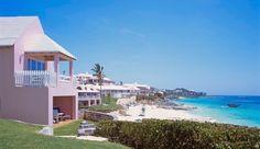 Pink Beach Club - Bermuda