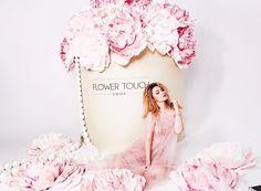 """154 отметок «Нравится», 2 комментариев — ⠀⠀⠀⠀⠀⠀⠀Студия """"Romantic""""⠀⠀⠀⠀ (@romanticdecor) в Instagram: «9 и 10 июня  @kazan.photoday проводит цветочный фотодень в фотостудии @one.studio ! Что вас ждёт? –…»"""