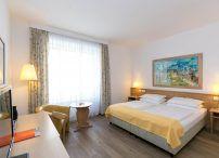 Hotels, Das Hotel, Restaurant, Salzburg, Modern, Bed, Furniture, Home Decor, Trendy Tree