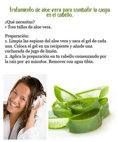 Aloe Vera treatment to combat dandruff in the hair … – Hair styles Aloe Vera For Skin, Natural Aloe Vera, Aloe Vera Gel, Doterra, Aloe Vera Hair Growth, Psoriasis Diet, Plaque Psoriasis, Psoriasis Remedies, Beauty Hacks For Teens