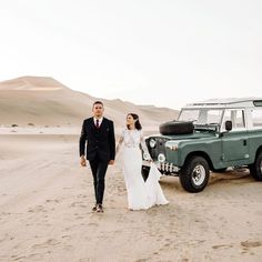 Oh wow, look at this beautiful #desertwedding! 😍 We love seeing your wedding photos - don't forget to tag us!  Makeup @christievanzylmakeupartistry Dress @calegrabridal Photographer: @danellestofberg_photography Don't Forget, Wedding Photos, That Look, Couple Photos, Couples, Makeup, Photography, Beautiful, Instagram