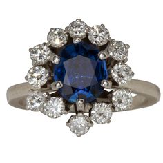 33 Best Montana Yogos and Yogo Sapphire Jewelry images in