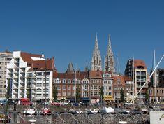 OostendeHaven.jpg (2848×2144)