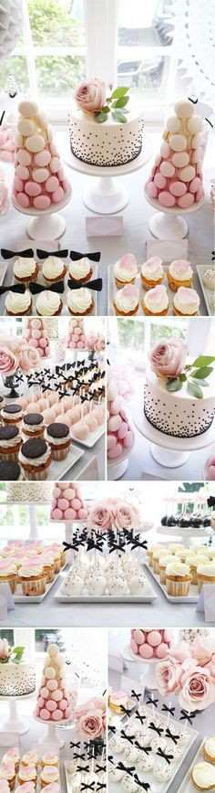 Die 31 Besten Bilder Von Birthday Candy Buffet Treats Dessert