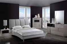 modern bedroom furniture chicago - bedroom interior designing Check more at http://thaddaeustimothy.com/modern-bedroom-furniture-chicago-bedroom-interior-designing/
