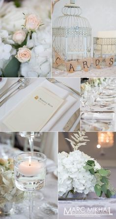 Marc Mikhail Photography | The Best Sunday Ever | http://www.takenbymarc.com #marcmikhailphotography  #takenbymarc #groom #groomsmen #photography #blackandwhitephotography #wedding #weddingphotography #weddingphotographyideas  #Toronto #Hamont #Hamilton #bride #decor #candles #details #headtable