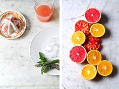 https://arce-hermanas.squarespace.com/recipesblog/2014/9/6/skin-to-juice