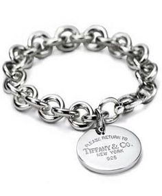 Explore Tiffany And Co Bracelet Tiffany Rings Outlet 80% Off