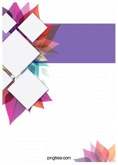 envelope contenedor papel blank antecedentes Poster Background Design, Powerpoint Background Design, Background Templates, Diamond Background, Geometric Background, Creative Poster Design, Creative Posters, Fond Design, Certificate Design Template