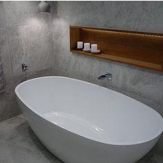 @pink_box_design #taps #interiordesign #bathroom #australia #architecture comment below if you like it