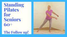 4 Week Workout, Pilates Workout, Pilates Mat, Workout For Flat Stomach, Belly Fat Workout, Stomach Workouts, Weight Workouts, Reduce Belly Fat, Lose Belly Fat