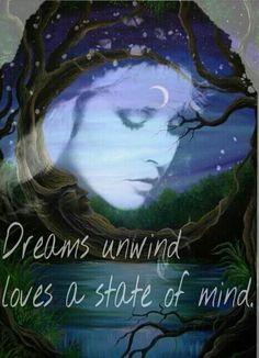 loves a state of mind - Fleetwood Mac Stevie Nicks Quotes, Stevie Nicks Fleetwood Mac, Stevie Nicks Lyrics, Kinds Of Music, Music Love, Music Is Life, Soul Music, Lindsey Buckingham, Stephanie Lynn