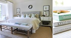 home | KERRISDALE DESIGN INC. | your life. STYLED