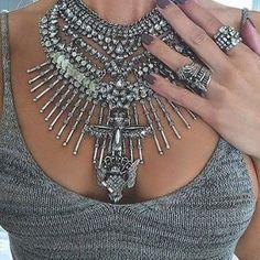 Tag her   #grey #greystyles #style #stylish #fashion #fashioninspo #fashiongoals #fleeky