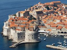 Croatia Adventure: 7 days for $699, includes hotel