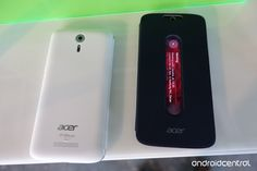 Hands on with the shampoo-sounding Acer Liquid Zest Plus - https://www.aivanet.com/2016/04/hands-on-with-the-shampoo-sounding-acer-liquid-zest-plus/