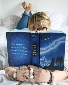 Recently read my Sarah J Mass book, Throne of Glass Lies kürzlich mein erstes Sarah J Mass Buch, Throne of Glass I Love Books, Good Books, Books To Read, My Books, A Court Of Wings And Ruin, A Court Of Mist And Fury, Throne Of Glass, Sarah J Mass, Feyre And Rhysand