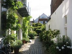 Narden, Holland, not far from Amsterdam! Places Ive Been, Holland, Amsterdam, Beautiful Places, Travel, The Nederlands, Viajes, The Netherlands, Destinations