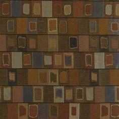 Arc Com Sagrada Desert Woven Mid Century Modern Shapes Upholstery Fabric Ebay